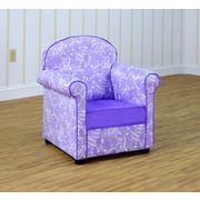 kangaroo trading company Jill Kids Club Chair