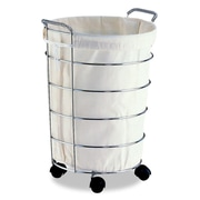 OIA Laundry Hamper