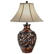 Anthony California 29.5'' Table Lamp