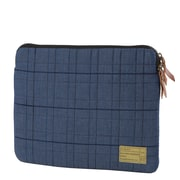 "HEX Montrose 15"" Laptop Sleeve (HX2037 - BLUE)"