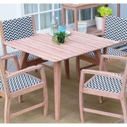 Cambridge Casual Abbey Dining Table
