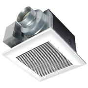 Panasonic WhisperLite 110 CFM Energy Star Bathroom Fan