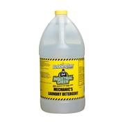 Bebbington Industrial Green – Détergent à lessive pour mécanicien ILD, 20 L