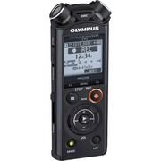 Olympus LS-P2 8GB Digital Voice Recorder, (V414151BU000)