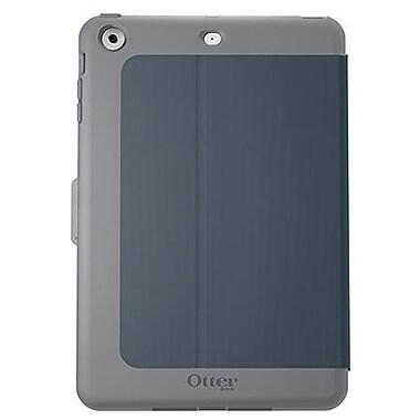 OtterBox – Étui Profile pour iPad mini 1/2/3, gris