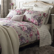 Christy Bloomsbury Duvet Cover; King