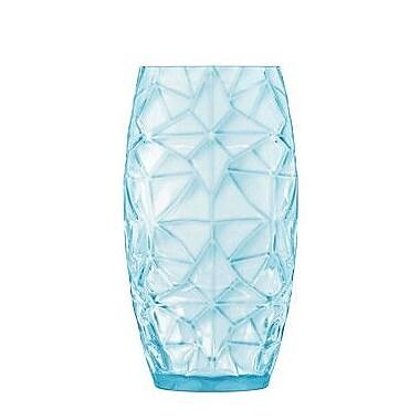 Luigi Bormioli Prezioso Beverage Glass (Set of 4)