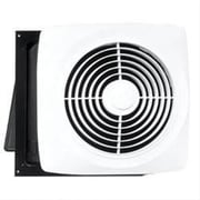 Broan 360 CFM Bathroom Fan