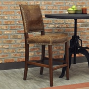Sofas to Go Green Valley 24'' Bar Stool