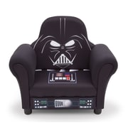 Delta Children Star Wars Deluxe Kids Club Chair