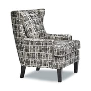 Sofas to Go Jesse Wing back Chair