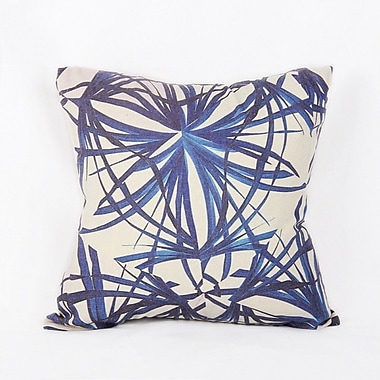 Flato Home Lilium Throw Pillow