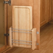 Rev-A-Shelf Cabinet Door Mount Cutting Board