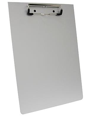 Omnimed Aluminum Clipboard (203101)