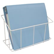 Omnimed Wire Utility Rack - White (303000)