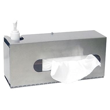 Omnimed Sanitation Glove Box Holder (304000)