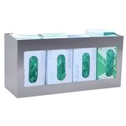 Omnimed Octo Glove Box Holder - Side-by-Side (305308)