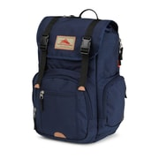 High Sierra Emmett Blue Backpack (63927-0799)
