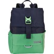Thule® Departer 23L Laptop Daypack, The Blackest Blue (TDSB-113)