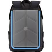Thule® Stravan Laptop Daypack, Dark Shadow