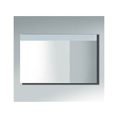 Duravit Delos Mirror w/ Lighting