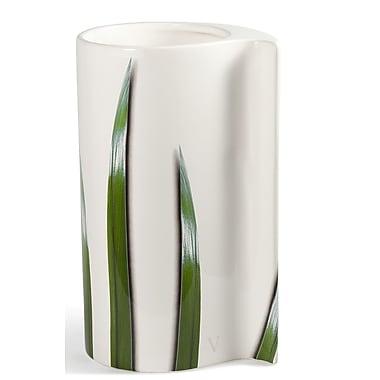 Intrada Vivere Vase