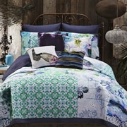 Tracy Porter Ardienne Quilt; Twin