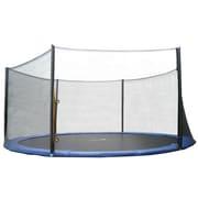 Newacme LLC 12' Enclosure for Trampoline
