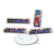 Sargent Art Inc Tempera Artist Starter Set