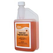 RMC Enviro Care Tough Job Cleaner, Concentrate Spray, 0.25 gal , 6 / Carton, Orange (RCM12001814CT)