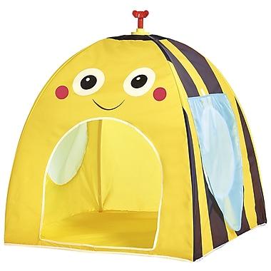 Diggin Ugo Bee Play Tent