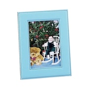 Creative Gifts International Picture Frame