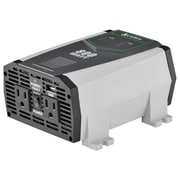 Cobra® Compact Power Inverter, 800 W (CPI 890)
