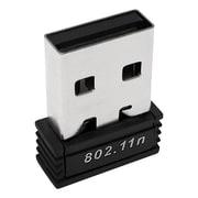 Premiertek Mini Wireless 150 Mbps 802.11n USB Adapter (PL-8188CUS_V2)