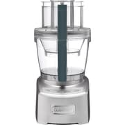 Cuisinart® Elite Collection® 14-Cup Food Processor, Die Cast