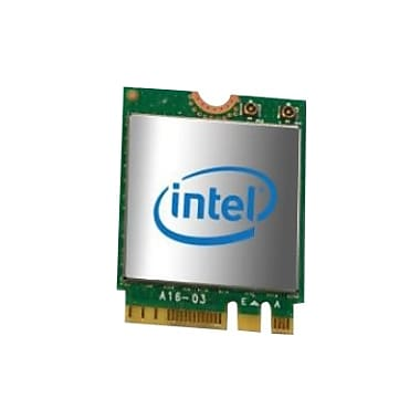 Intel® AC 8260 Wi-Fi/Bluetooth Combo Adapter (8260.NGWMG)
