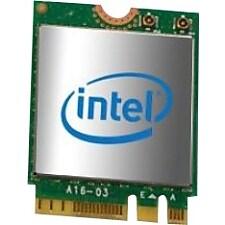 Intel® AC 8260 Wi-Fi/Bluetooth Combo Adapter (8260.NGWMG)