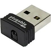 Plugable® WiFi Adapter for Notebook (USB-WIFINT)