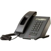 Polycom  CX300 R2 Standard Phone, 2200-32530-025