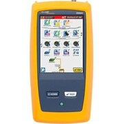 NetScout® OneTouch™ AT G2 Ethernet Tester (1TG2-1500)