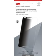 "3M™ MPPGG001 5.7"" Privacy Screen Protector, LCD (MPPGG001)"