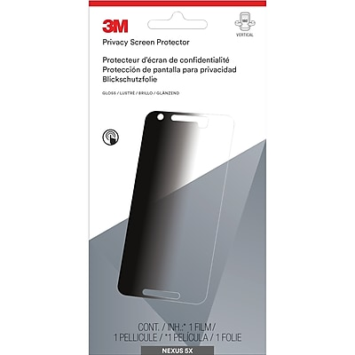 3M™ MPPGG002 5.2