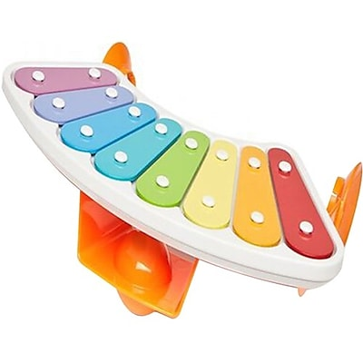 Wonder Workshop® Dash's Toy Xylophone, Assorted (XY01)