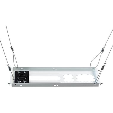Epson® SpeedConnect 50 lbs. Capacity Ceiling Mount for Projector, White (V12H804001)