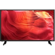 "VIZIO SmartCast E-Series E48-D0 48"" 1920 x 1080 LED-LCD TV, Black"