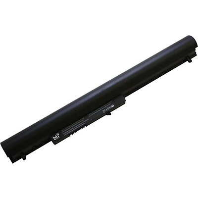 BTI Lithium-Ion Battery for HP 240, 2800