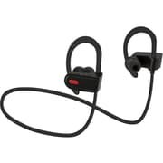 DPI/GPX-PERSONAL & PORTABLE® iLive™ IAEB26B Wireless Bluetooth Earbud, Black