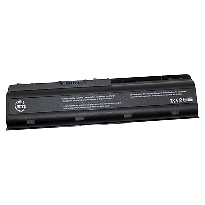 BTI Lithium-Ion Battery for HP Presario CQ32,
