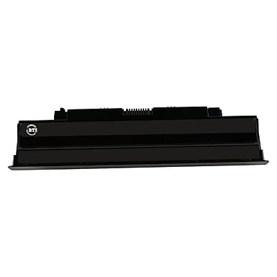 BTI Lithium-Ion Battery for Dell Inspiron M5030,