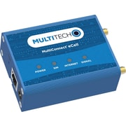 Multi-Tech MultiConnect eCell MTE-LAT2 LTE Cat 3 Modem/Wireless Router